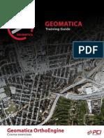 TrainingGuide-Geomatica-OrthoEngine.pdf