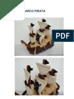 Barco Pirata.es.Pt