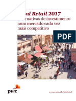 Total Retail 2017