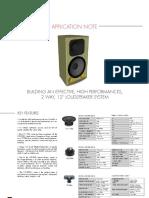 18sound_12 2ways.pdf
