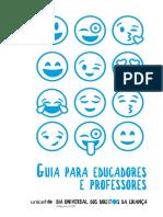 Guia-Educadores-Professores-DUDC.pdf
