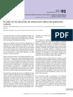 4104-9246-2-PB.pdf