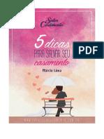 5 dicas para salvar seu casamento.pdf
