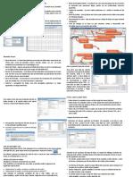 Nota Tecnica OpenOffice Calc