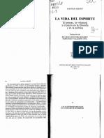 Arendt+-+Las+actividades+mentales....pdf