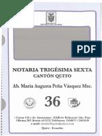 Convenio Ejecucion Metro Fase 2 Protocolizad