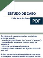 Aula 2 Estudo de Caso.ppt