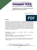 A ESTRATÉGIA DE GERENCIAMENTO DO SAC-Um Estudo de Caso em Empresas.pdf