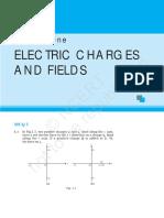 Class 12- Physics
