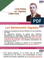 03. Vigostky _ Teoria Sociocultural.pptx