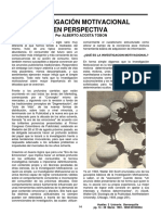 Huellas_2_3_InvestigacionMotivacional.pdf