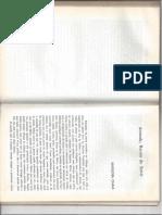 209485961-Amizade-recusa-do-servir-CHAUI-Marilena.pdf