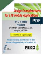 antenna_design_lte.pdf