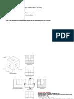ANEXO 2018 UFG-Saneago Recurso-Interposição Q32-Técnico Mecânica