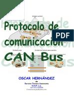 119239077 Comunicacion CAN BUS 1