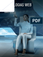 Tec_Web.pdf