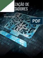 ORGANIZACAO DE COMPUTADORES.pdf
