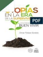 Utopías_en_la_era_de_la_supervivencia-1-1(3).pdf