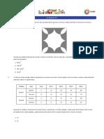 F001-jovenesweb.com.pdf