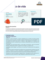 ATI5-S05-Dimensión personal.pdf