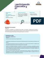 ATI5-S10-Dimensión social.pdf