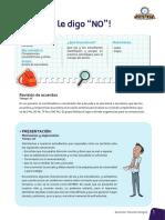 ATI5-S03-Dimensión personal.docx.pdf