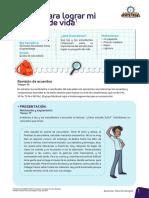 ATI5-S16-Dimensión de los aprendizajes.pdf