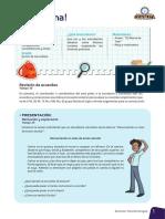 ATI5-S14-Dimensión personal.pdf