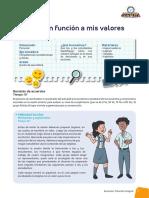 ATI5-S21-Competencias socioemocionales.pdf
