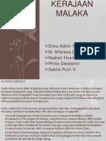 Malaka.pptx