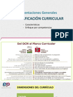 23. Planificación Curricular.pptx