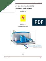 IK Alat&Database(SOP)Minilab53-PLNBakaru 2017