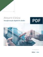 Smart Cities Bra Versao Final