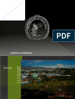 auditoriosyanfiteatros-091028235613-phpapp02.pptx