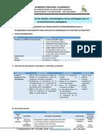 Diseño_GIA 3_EVALUACIÓN DE APRENDIZAJES_EBER.docx