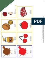 Baraja_de_Alimentos.pdf