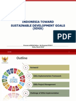 Indonesia SDG Progress.pptx