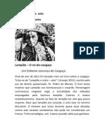Lampião o mata sete.pdf