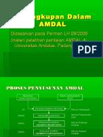 evaluasidampakamdal-130329112503-phpapp01.pdf