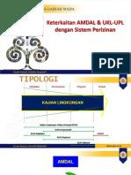 keterkaitanamdalukl-upldgperizinan16-161114025955