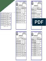 جدول_أ_ امتحانات الاسكندرية نهاية العام ـمايو2018.pdf