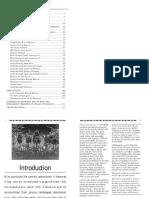 Rl Strah Poss Cluebook PDF