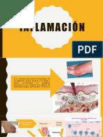 Inflamación-infograma-fisiopato