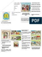 133807860 Leaflet Dana Sehat