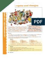 Vocalulaire Progressif Du Francais Pour Les Adolescents (5)