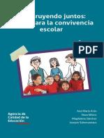 Convivencia_escolar AAron y Milicic.pdf