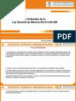 TUO-2015.para exponer 101-105.pptx