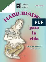 Libro-Habilidades-para-la-vida.pdf