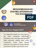 4H.Diagnostik