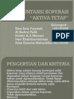 AKTIVA TETAP.pptx